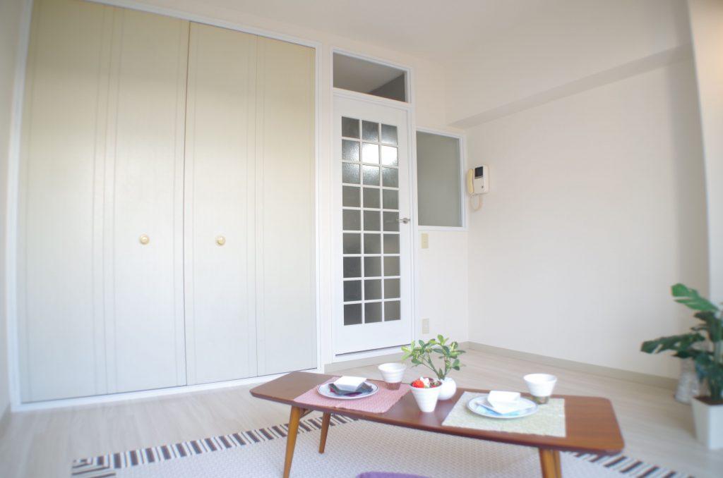 一人暮らしの家探し失敗したと後悔する部屋 ワースト10