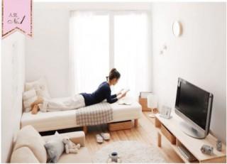 一人暮らしの家電・家具はこれを準備すべし!初めての引越しで準備すべ10選