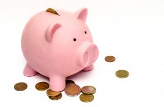一人暮らしのお金管理は大切なスキル 一人暮らしの生活費はいくら必要?