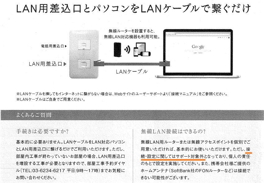 wifi%e5%88%a9%e7%94%a8%e6%96%b9%e6%b3%95