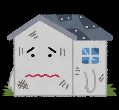 イオン銀行住宅ローンリフォーム費用