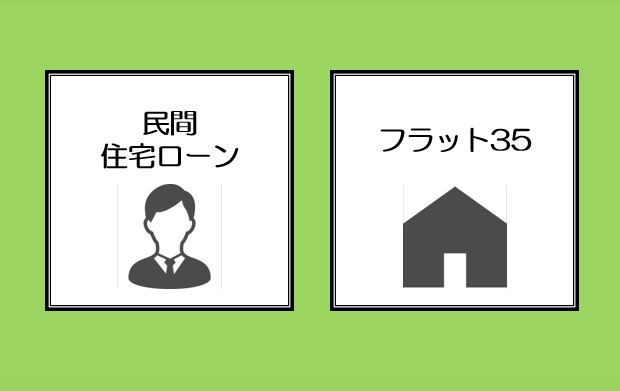 住宅ローン審査が甘い銀行と審査通過のコツ