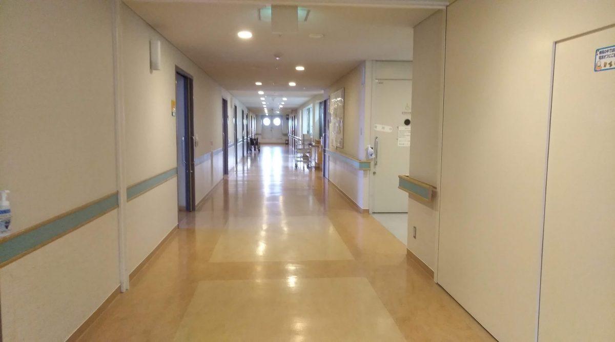 卵巣のう腫 腹腔鏡手術体験ブログ